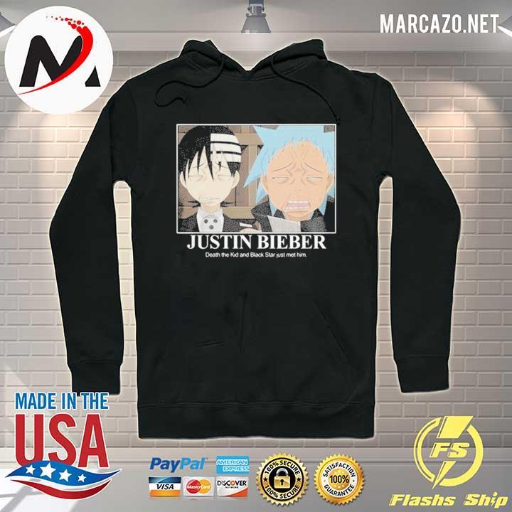 Soul Eater Justin Bieber Meme Fj Xbyld8sn2jm https florakikyo com vn myfrogtee marcazo im not bossy just leadership skills 2021 shirt