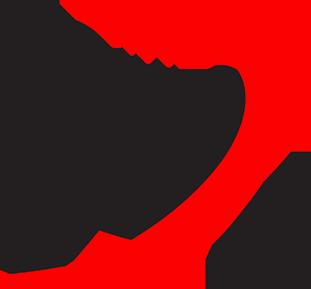 Marcazo