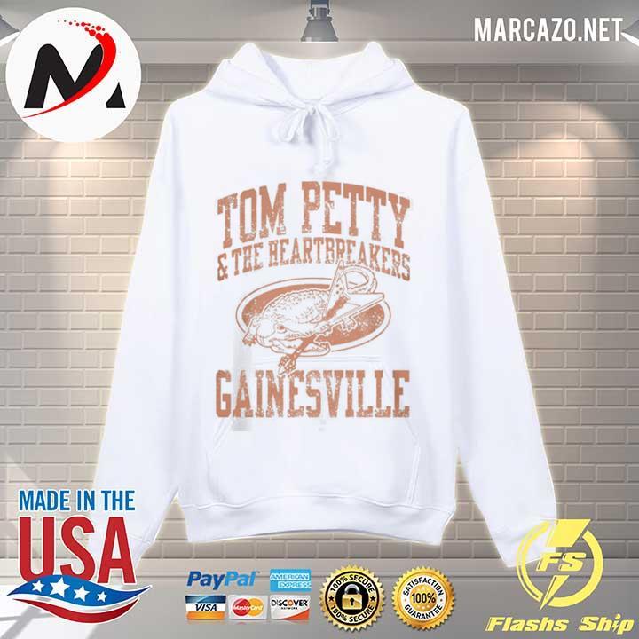 GAINESVILLE GATOR T-SHIRT Hoodie